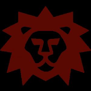 川崎ライオンクリニック