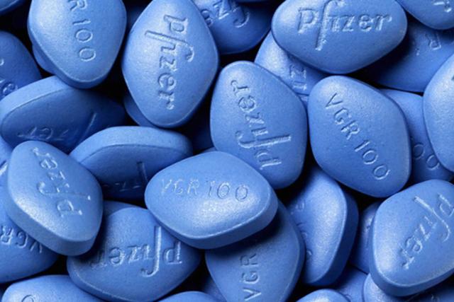 あぐら 100mg ばい キシロカインゼリーは人気の早漏防止薬|効果や特徴、使い方を紹介